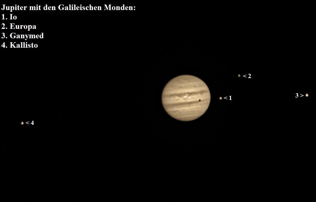 Jupiter3 14-03-02 21-04-56 (2) - Kopie.tif