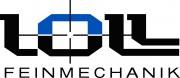 Logo-RGB_Original