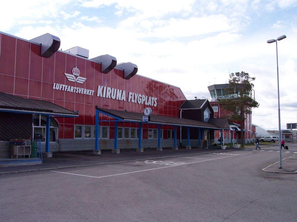1200px-Kiruna_flygplats