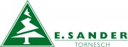 Logo-E.Sander-gruen-e1390570588255