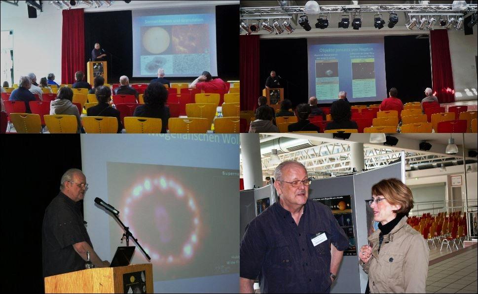 Tag der Astronomie 09.04.2011 6