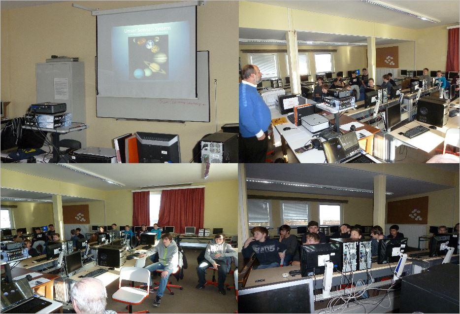 Bilder Rosenstadtschule 11.12.2014 1