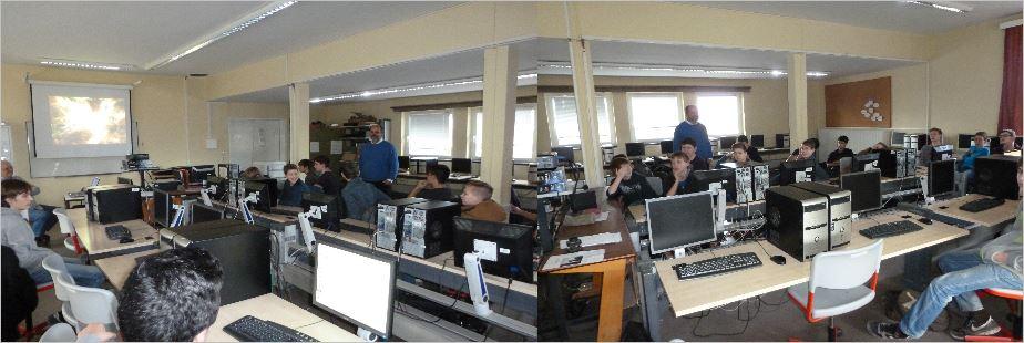 Bilder Rosenstadtschule 11.12.2014 2