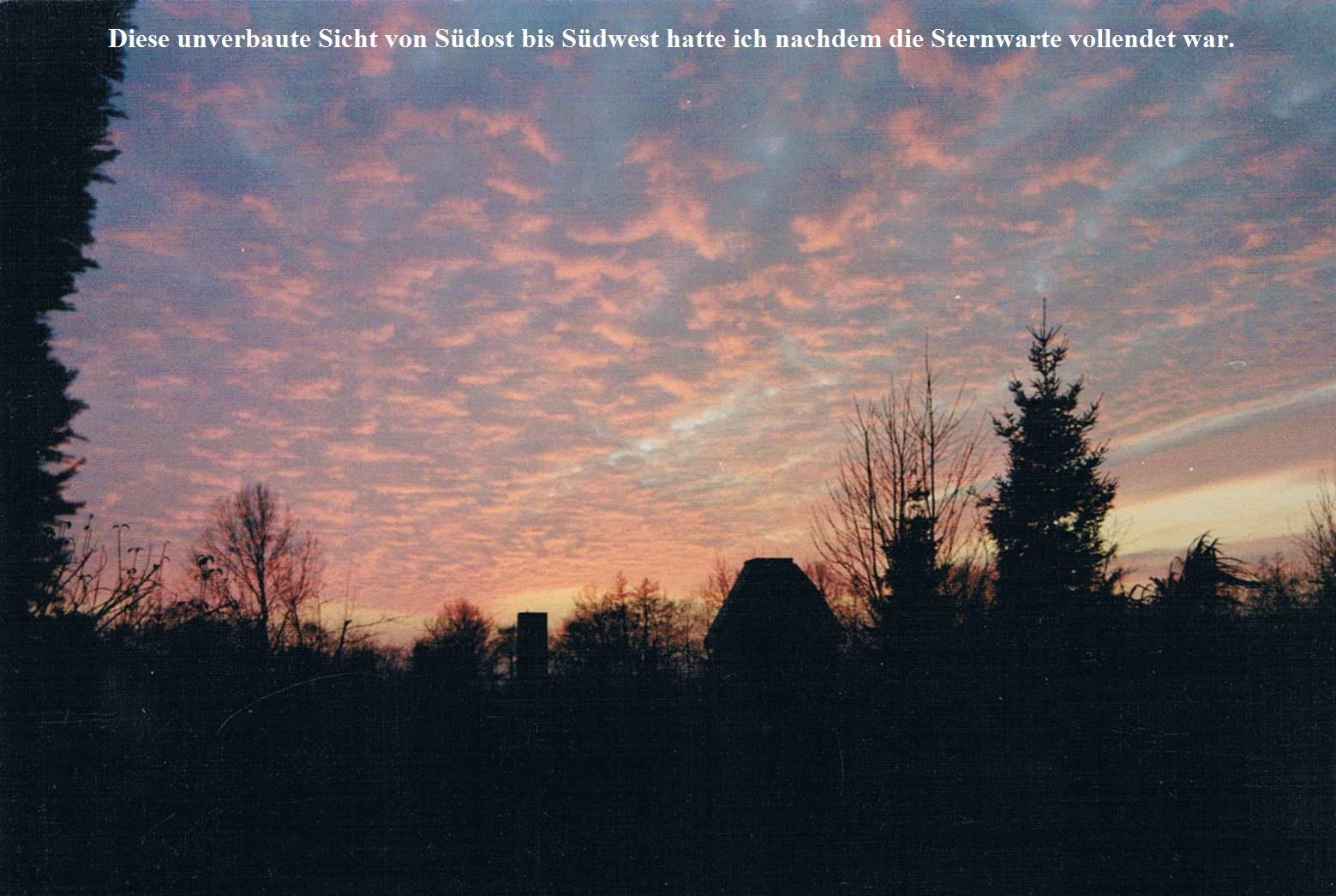 Sternwarte B. Hübner 32 - Kopie (2)