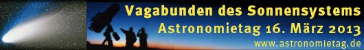Banner_Astronomietag_2013_01[1]