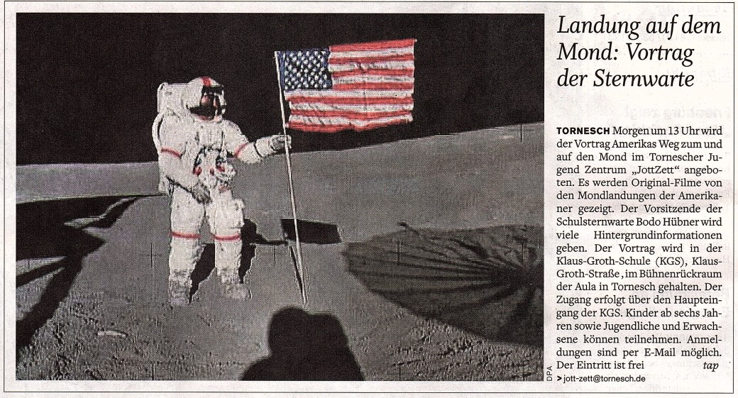 PI-Tageblatt_151028_Landung auf dem Mnd