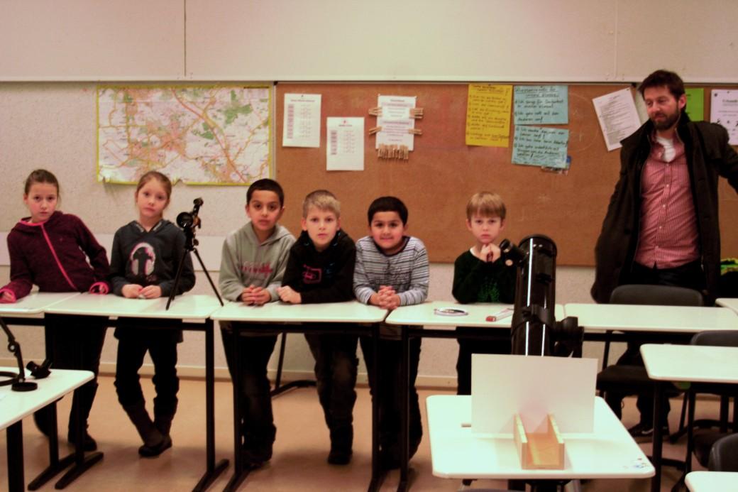 Schwennesen Schule 21.01.2016 Bild 4