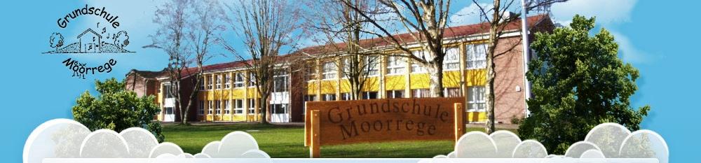 bg_header Grundshule Moorreege