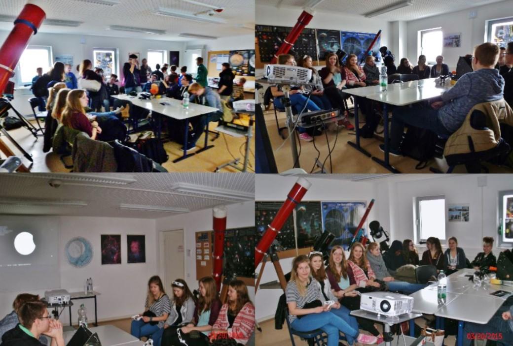 SOFI Bilder HP Bild 3