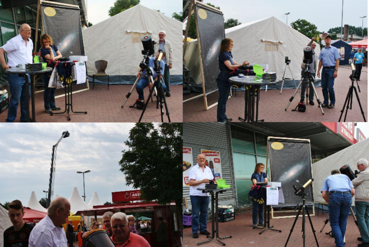Stadtfest Bilder 14