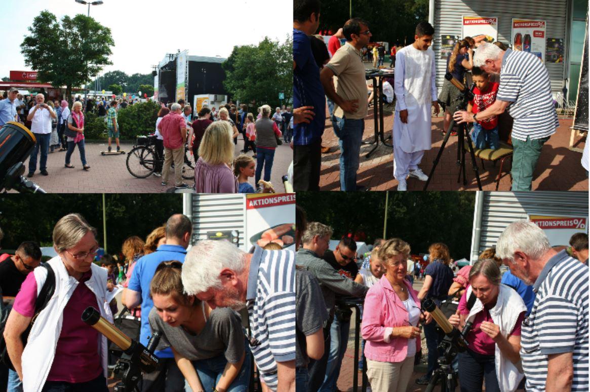 Stadtfest Bilder 15