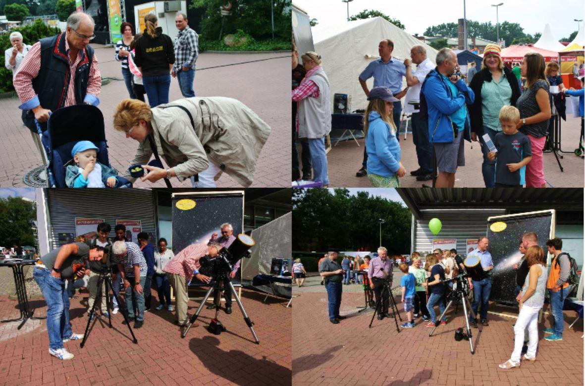 Stadtfest Bilder 16