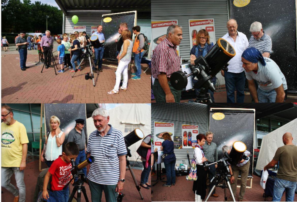 Stadtfest Bilder 18