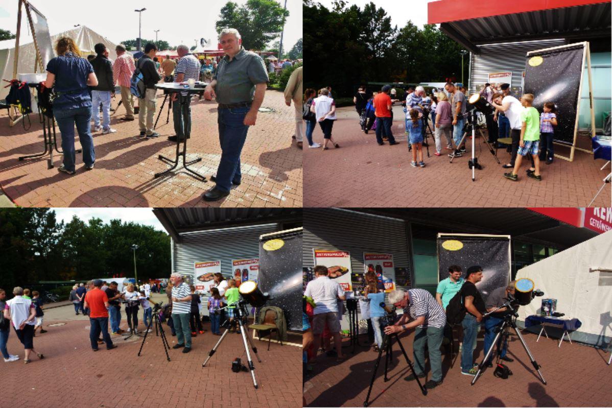 Stadtfest Bilder 4