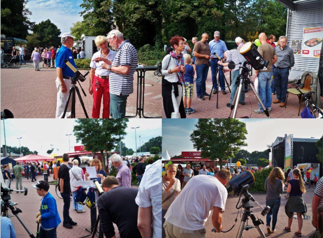 Stadtfest Bilder 8