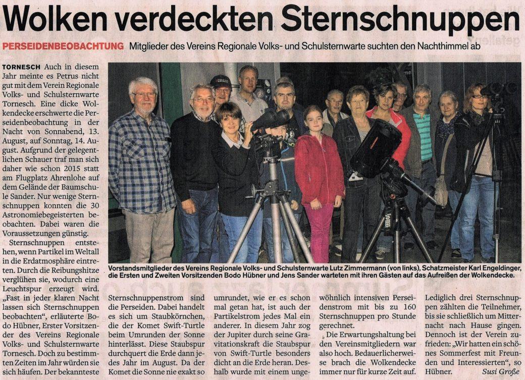 uena-bericht-am-15-08-2016-von-der-perseiden-beobachrung