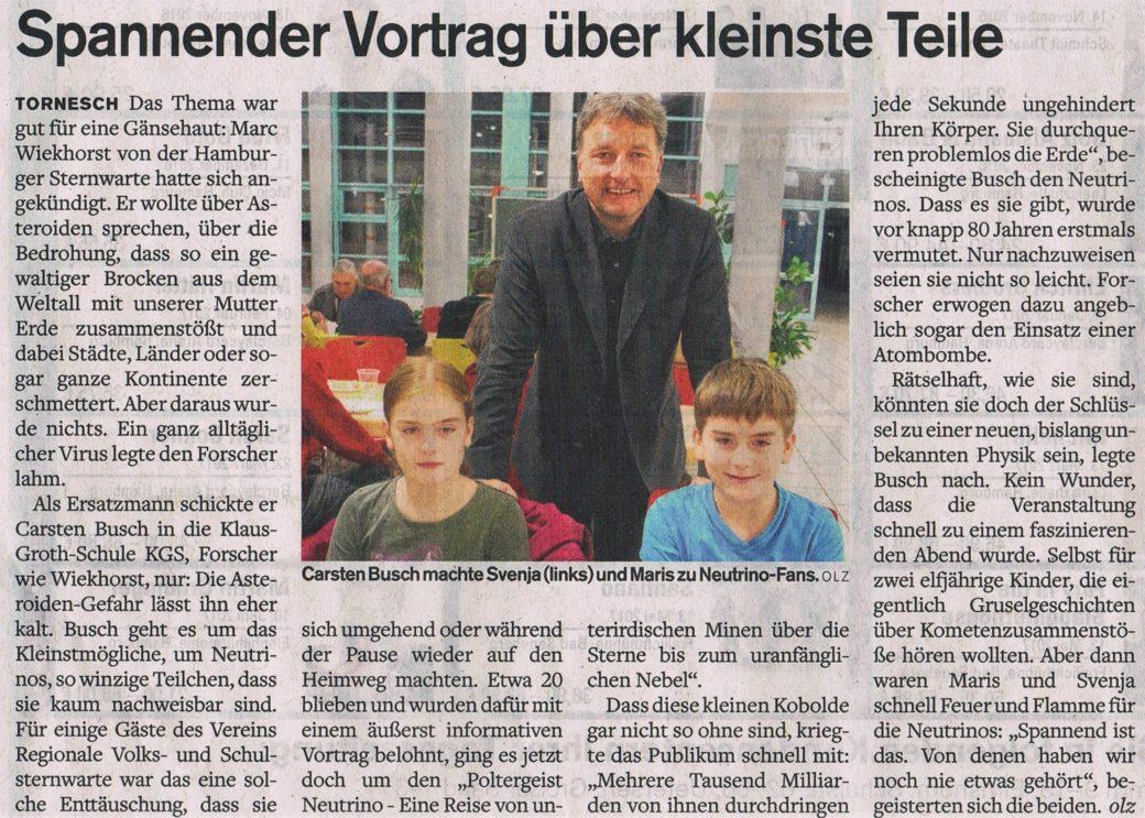 bericht-in-der-uena-am-11-08-2016