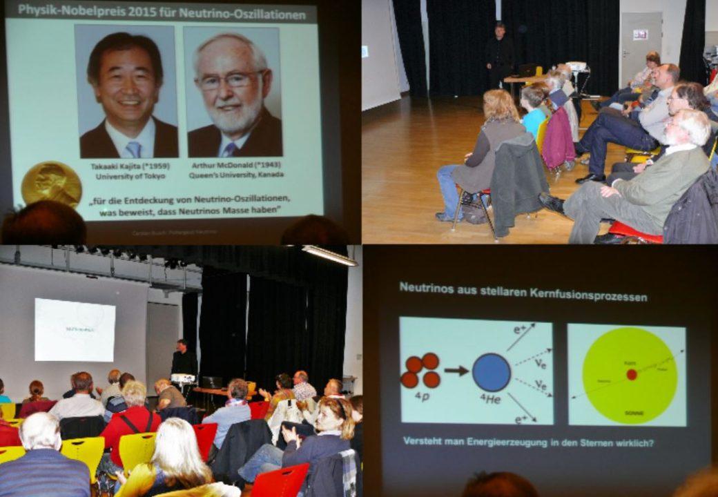 neutrino-vortrag-am-08-10-16-bild-2