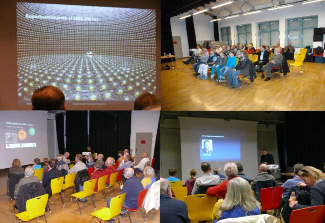 neutrino-vortrag-am-08-10-16-bild-3
