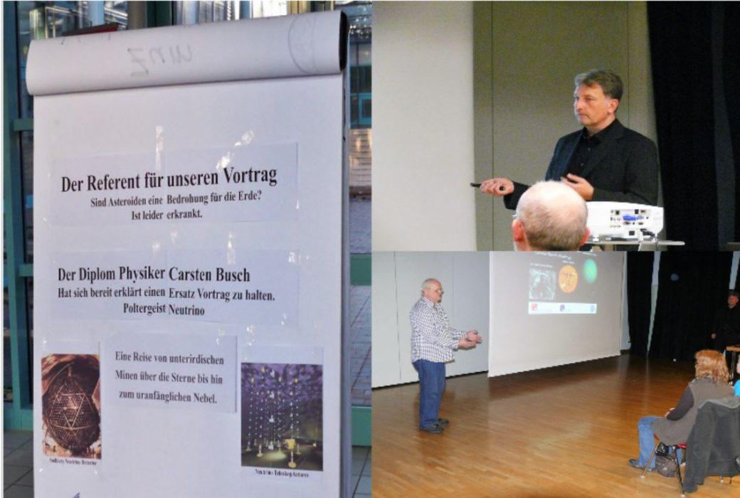 neutrino-vortrag-am-08-10-16-bild-1