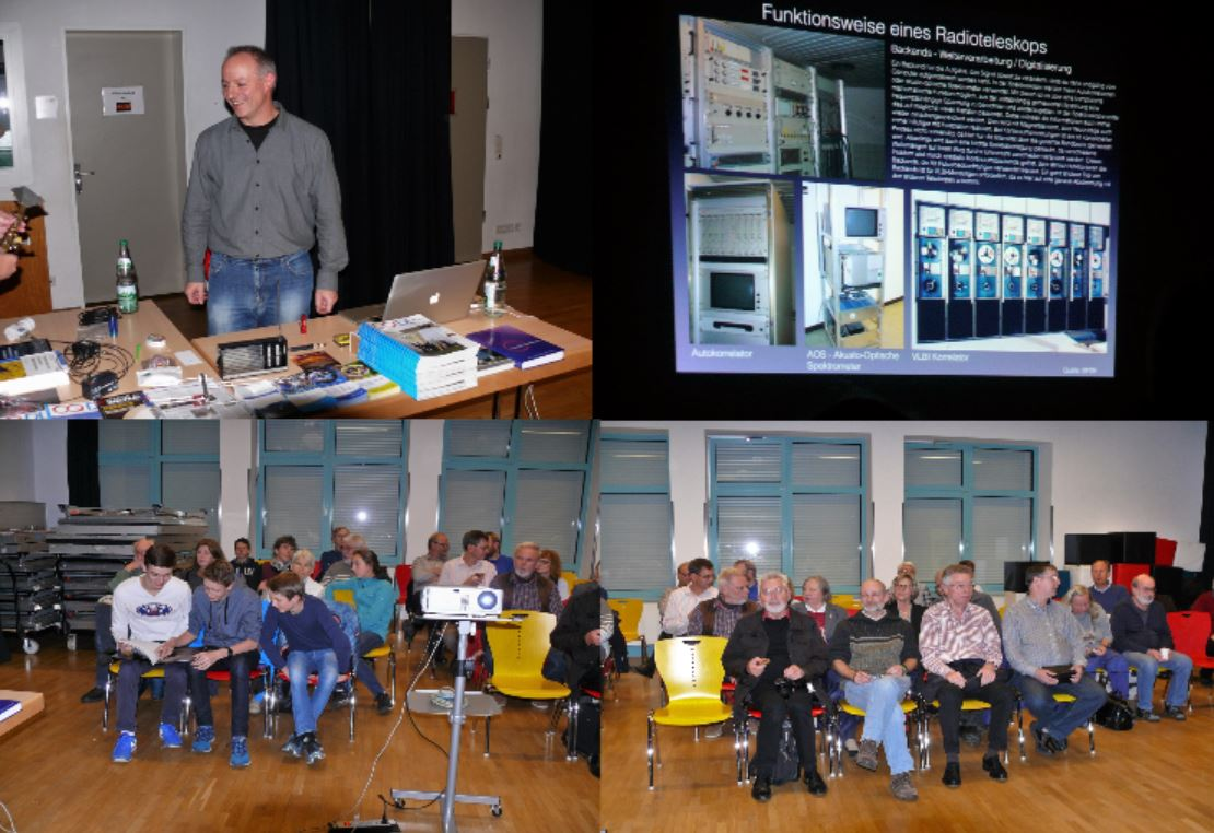 vortrag-radio-astronomie-05-11-2016-bild-5