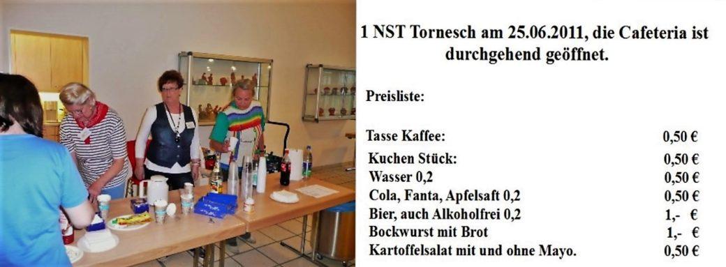 bilder-1-nst-cafeteria