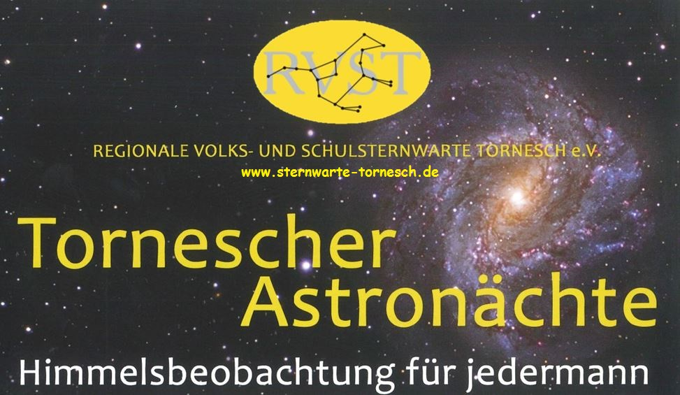 logo-astronaechte-neu-12-2106
